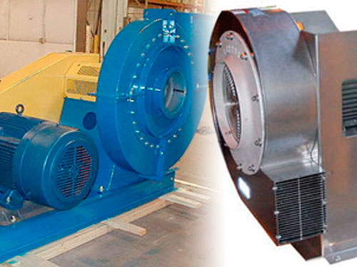 centrifugos-altapresion-soplantes