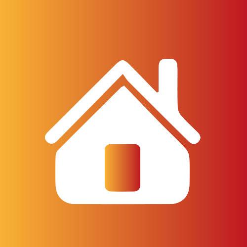 icono-geotermia