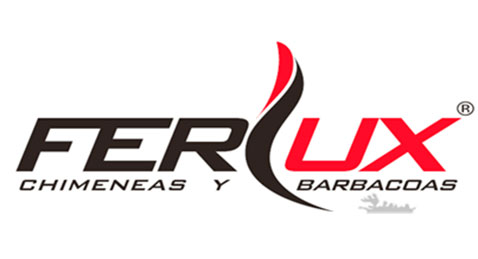 logotipo4