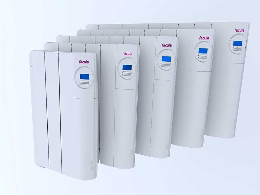 emisores-termicos